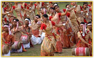 classical dances of india folk dances of india cultural dances of