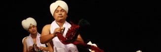 Dances of Manipur,Folk Dances Of Manipur,Famous Dances Of Manipur